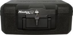MasterLock Kaseta L1200