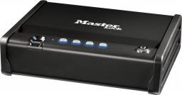 MasterLock Sejf kompaktowy (MLD08EB)