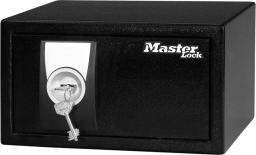 MasterLock Sejf (X031ML)