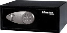 MasterLock Sejf (X075ML)