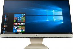 Komputer Asus AIO M241DAK-BA016R Athlon Silver 3050U, 4 GB, 256 GB SSD Windows 10 Professional