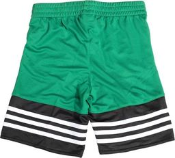 Adidas Performance Szorty Adidas ND Y Basics Short AJ1932 116