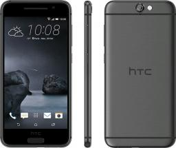 Smartfon HTC One A9 16 GB Szary  (99HAHB028-00)