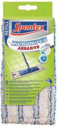 Spontex Microwiper Abrasivezapas (97050142)