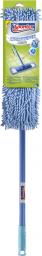 Spontex Microwiper Multimop płaski (97850114)