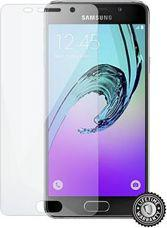 ScreenShield szkło do Samsung Galaxy A3 (A310F) - (SAM-TGA310F-D)