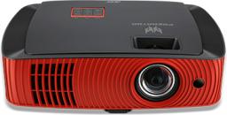 Projektor Acer Lampowy 1920 x 1080px 2200lm DLP
