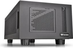 Obudowa Thermaltake Core P100 (CA-1F1-00D1NN-00)