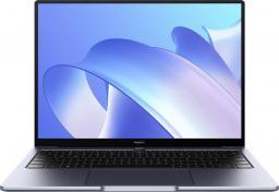 Laptop Huawei MateBook 14 (53011VAE)