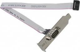"Fujitsu Kabel SAS 3.0 do RX2540 2.5"" (S26361-F3120-L100)"