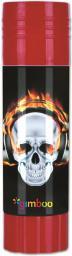 Gimboo Klej w sztyfcie Vip Fire, 17g (5901503666708)