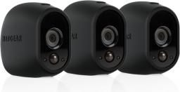 NETGEAR Zestaw osłon do Arlo Wire-Free Camera (VMA1200B-10000S)