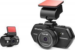 Kamera samochodowa TrueCam A6 (TRUECAMA6)
