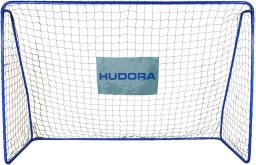 Hudora Bramka piłkarska XXL (76128/01)