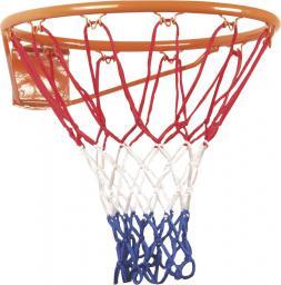 Hudora Obręcz do koszykówki (71700)
