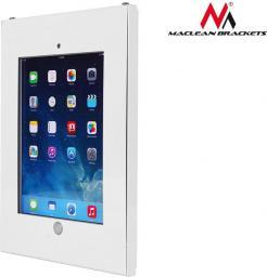 Uchwyt Maclean Uniwersalny reklamowy do iPad 2/3/4/Air/Air2 (MC-676)