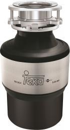 Teka  Młynek do rozdrabniania odpadów TR-50.4 (40197020)