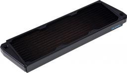 Alphacool NexXxos ST30 Full Copper 360mm (1011658)