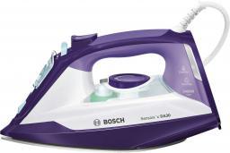 Żelazko Bosch Sensixx'x DA30 (TDA3024030)