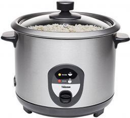 Princess Garnek do gotowania ryżu, 1.8L (01.271950.01.001)