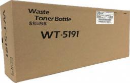 Kyocera WT-5191 Pojemnik na zużyty toner (1902R60UN2)