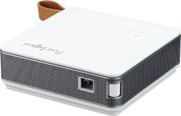 Projektor Acer AOPEN PV12 LED 845 x 480px 700 lm DLP