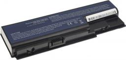 Bateria Green Cell do Acer Aspire 5930 7535 AS07B31 AS07B41 14.8V 8 cell (AC05)