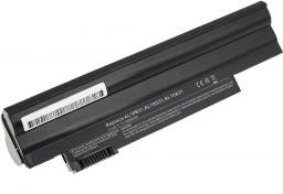 Bateria Green Cell do Acer Aspire One D255 D260 AL10A31 11.1V (AC11)