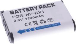 Akumulator Green Cell do Sony (CB23)