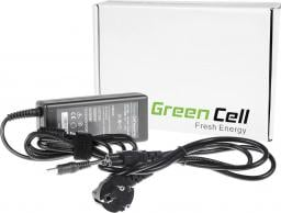 Zasilacz do laptopa Green Cell (AD01)