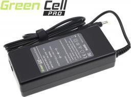 Zasilacz do laptopa Green Cell (AD14)