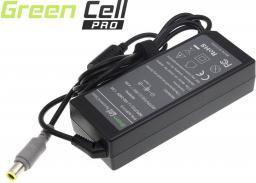 Zasilacz do laptopa Green Cell (AD17-P)