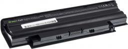 Bateria Green Cell J1KND Dell Inspiron 15R N5010 N5030 N5050 Q15R N5110 17R N7110 (DE01)