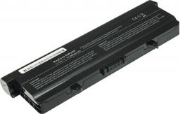 Bateria Green Cell do Dell Inspiron 1525 1526 1545 1440 GW240 11.1V 9 cell (DE06)