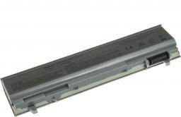 Bateria Green Cell Latitude E6400 E6410 E6500 E6510 Precision M2400 M4400 (DE09)