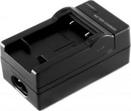 Ładowarka do aparatu Green Cell Nikon S60 i innych (ACCB4)