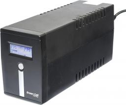 UPS Green Cell Micropower (UPS03)