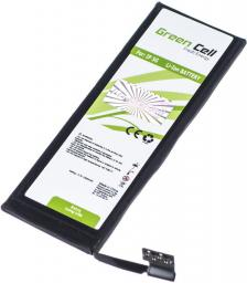 Bateria Green Cell Apple iPhone 5 (BP06)