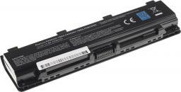 Bateria Green Cell PA5024U-1BRS Toshiba Satellite C850 C855 C870 L850 L855 L870 (TS13)