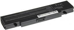Bateria Green Cell do Samsung R509 R510 R710 R45 R60 R65 AA-PB4NC6B 11.1V 6 cell (SA04)