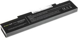 Bateria Green Cell AA-PB9NC6B AA-PB9NS6B Samsung R519 R530 R540 R580 R780 RV511 (SA01)