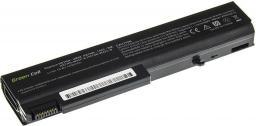 Bateria Green Cell TD06 HP EliteBook 6930p 8440p ProBook 6530b 6550b 6730b 6735b (HP14)