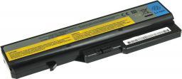 Bateria Green Cell Lenovo B570 G560 G565 G570 G575 G770 G780 Z560 Z565 Z570 Z585 (LE07)