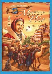 Albi Marco Polo - R92