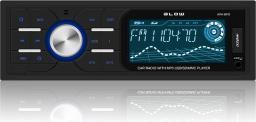 Radio samochodowe Blow AVH-8610 USB, AUX, SD