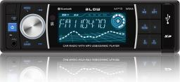 Radio samochodowe Blow AVH-8686 MP3, BT, PILOT