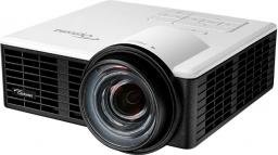 Projektor Optoma ML750ST LED 1280 x 800px 800lm DLP ST