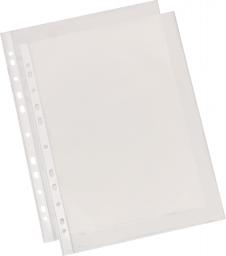 Esselte Koszulki na dokumenty, A4, 100 sztuk (56066)