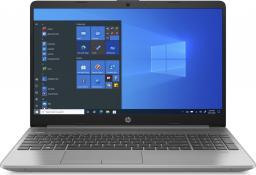 Laptop HP 250 G8 (2V0R5ES)