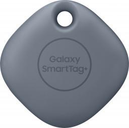 Samsung Lokalizator Galaxy SmartTag+ Denim Blue